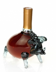 Brandy Dzik 0.5L