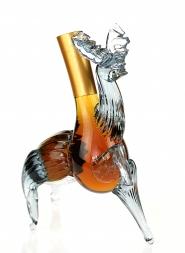 Brandy Jeleń 0.2L