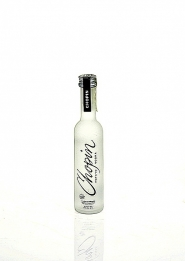Wódka Chopin Potato 50ml