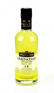 PIRCHER Limoncello Italiano 30%-0.5L