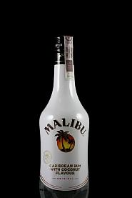 Malibu 0,5 l