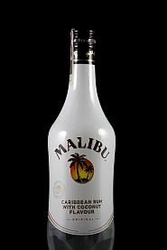 Malibu 0,7 l