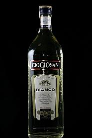 Ciociosan Bianco Vermouth 1 l