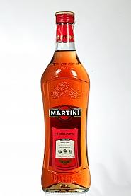 Vermouth Martini Rosato 0,5 l