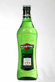 Vermouth Martini Extra Dry 0,5 l