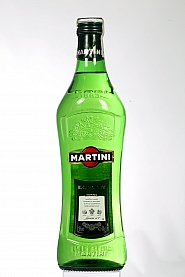 Vermouth Martini Extra Dry 0,5 l