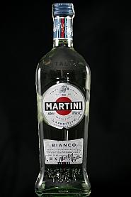 Vermouth Martini Bianco 0,5 l