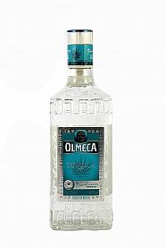 Tequila Olmeca Blanco 0,7 l