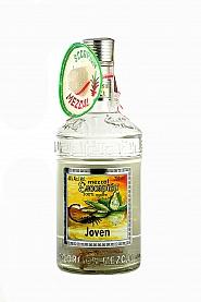 Tequila Mezcal Scorpion  0,7 l
