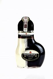 Likier Sheridan's 0,5 l