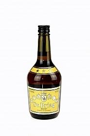 Brandy Sv. Briag 0,5 l