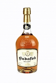 Brandy Budafok 0,7L