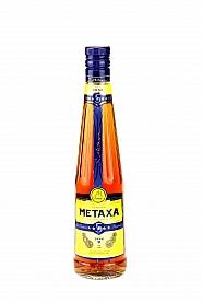 Brandy Metaxa 5* 0,5 l