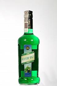 Olando Pfefferminz Liqueur 0,5 l