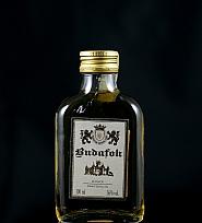 Brandy Budafok 0,1 l