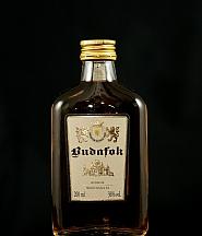 Brandy Budafok 0,2 l