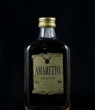 Amaretto Diletto 0,2 l