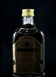 Brandy Napoleon Louis Renay 0,2 l