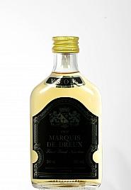 Napoleon Marquis de Dreux V.S.O.P 0,2 l