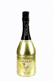 Schlumberger Gold 0,75L