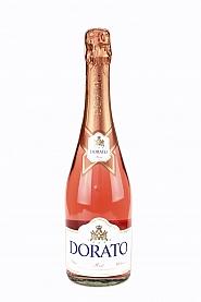 Dorato Rose 0,75 l