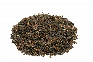 Darjeeling First Flush FTGFOP1 Teesta Valley