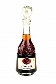 Baccara Likier Różany 0,5 l