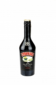 Baileys Irish Cream 0,5 l