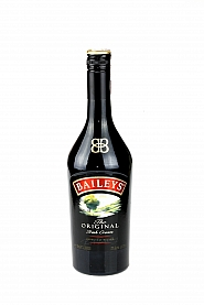 Baileys Irish Cream 0,7 l