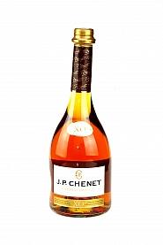 Brandy J.P. Chenet 0,7 l
