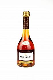 Brandy JP Chenet 0,5 l