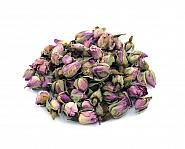 Pączki Kwiatu Róży
