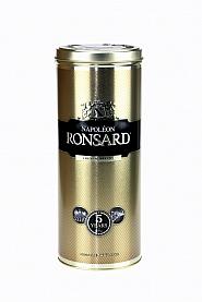 Brandy Ronsard 0,7 l Tuba