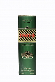 Brandy Napoleon 1804 0,7 l Karton