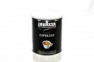 Lavazza Espresso 250g puszka