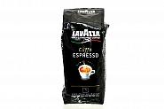 Lavazza Espresso 250g ziarnista
